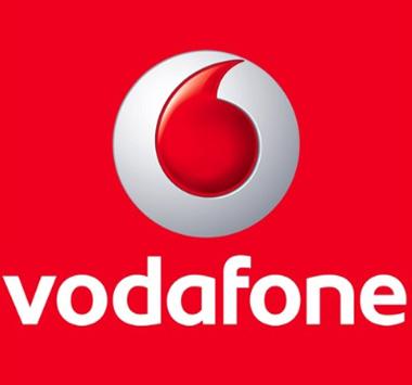 Vodafone y las listas de morosos